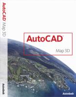 Autocad Map_grande
